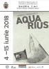 Aquarius - Expoziţie